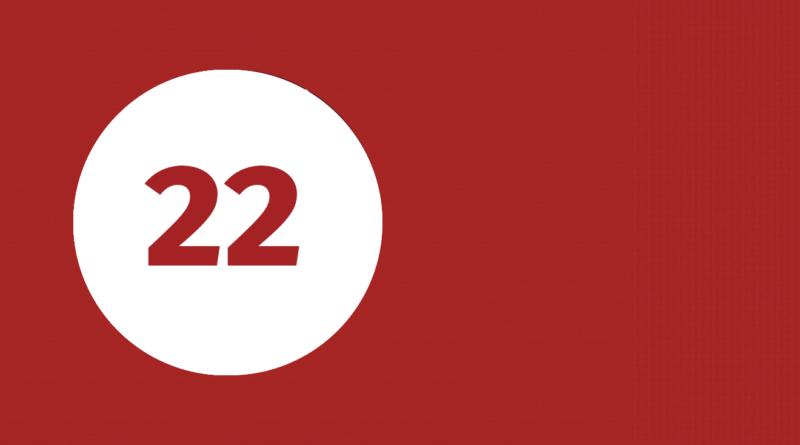 22. Türchen Musikalischer Adventskalender Volksmusikerbund NRW